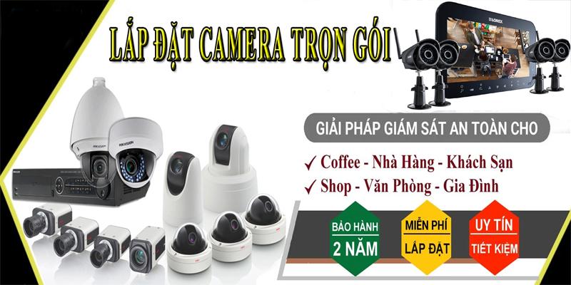 lap-dat-camera-tai-da-nang-cameradanang.net.vn-9