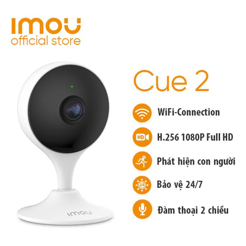 camera-ip-wifi-imou-cue2-c22ep-chinh-hang
