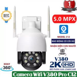 camera-ip-wifi-ngoai-troi-v380-pro-c12hd-5-0mpx
