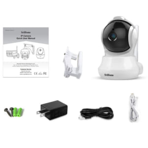 camera-ip-wifi-srihome-sh020-chat-luong-full-hd-1080p