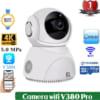 camera-wifi-ip-v380-pro-5-0mpx