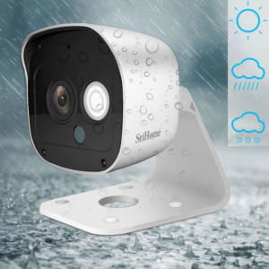 camera-wifi-srihome-sh029-ngoai-troi-3-0mpx
