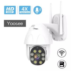 camera-yoosee-ngoai-troi-xoay-360-do-ptz